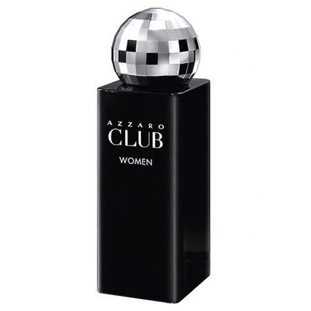 Azzaro Club Women 75ml