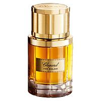 Chopard Oud Malaki 80 ml