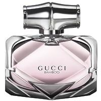 Gucci Gucci Bamboo Edp 75 ml