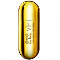 Carolina Herrera 212 VIP 80 ml