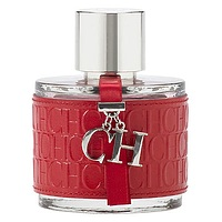 Carolina Herrera CH 100 ml