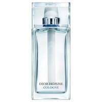 Christian Dior Dior Homme Cologne 100 ml