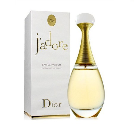 Christian Dior Jadore 100 ml