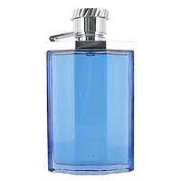 Alfred Dunhill DESIRE BLUE for men 100 ml