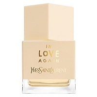 Yves Saint Laurent La Collection In Love Again 100 ml