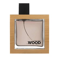 Dsquared2 He Wood 100 ml