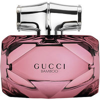 Gucci Bamboo Limited Edition 75ml