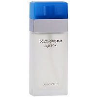 Dolce&Gabbana Light Blue 100 ml