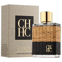 CH Men Central Park 100ml
