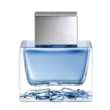 Antonio Banderas Blue Seduction 100 ml Men