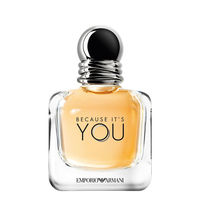 Armani Because It's You 100ml