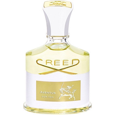 Creed Aventus for Her 120ml