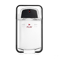 Givenchy Play 100 ml