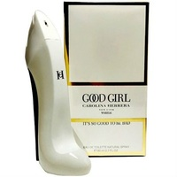 Carolina Herrera Good Girl White 80ml
