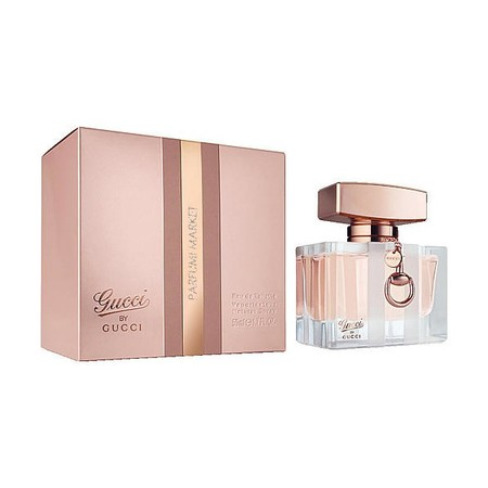 Gucci Gucci by Gucci EDT 75 ml