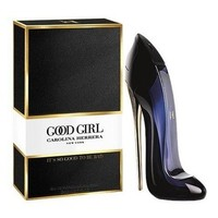 Carolina Herrera Good Girl 80ml