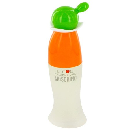 Moschino L`eau Chip and Chic 100 ml