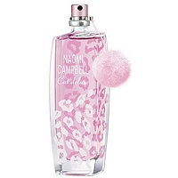 Naomi Campbell Cat Deluxe 50 ml