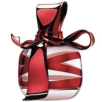 Nina Ricci Ricci Dancing Ribbon 80 ml