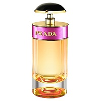 Prada Candy 80 ml