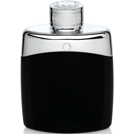 Mont Blanc Legend 100 ml