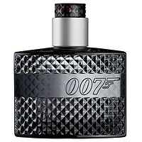 James Bond 007 Men 75 ml