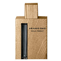 Armand Basi Wild Forest 90 ml