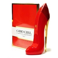 Carolina Herrera Good Girl Red 80ml