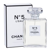 Chanel No 5 L'Eau 100ml