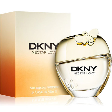 DKNY Nectar Love 100ml