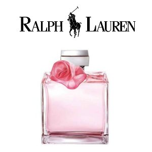 Ralph Lauren Romance Summer Blossom 100ml