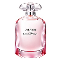 Shiseido Ever Bloom 90ml